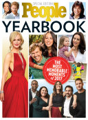 PEOPLE Yearbook