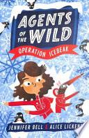 Agents of the Wild 2: Operation Icebeak.pdf