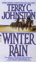 Winter Rain Pdf/ePub eBook