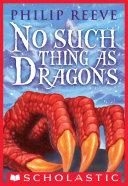 No Such Thing as Dragons [Pdf/ePub] eBook