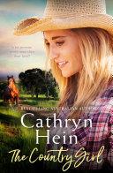 The Country Girl [Pdf/ePub] eBook