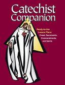 Catechist Companion