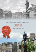 Pdf Leith Through Time