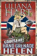 Hand Grenade Helen [Pdf/ePub] eBook