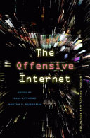 Pdf The Offensive Internet Telecharger