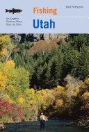 Fishing Utah Pdf/ePub eBook
