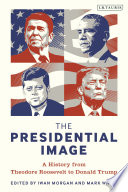 The Presidential Image