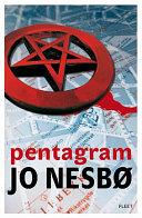 Pentagram Pdf/ePub eBook