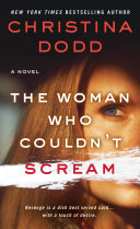 Pdf The Woman Who Couldn't Scream Telecharger