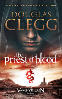 The Priest of Blood ebook