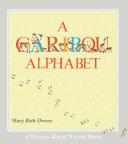 A Caribou Alphabet (Tilbury House Nature Book)