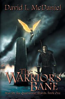 The Warrior s Bane