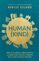 Human(Kind) [Pdf/ePub] eBook