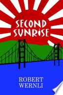 Second Sunrise