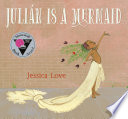 Juli  n Is a Mermaid