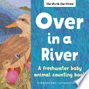 Over In A River PDF