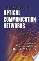 The Handbook Of Optical Communication Networks Book PDF