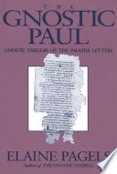 The Gnostic Paul