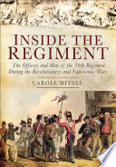 Inside the Regiment