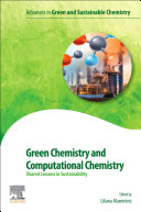 Green Chemistry and Computational Chemistry