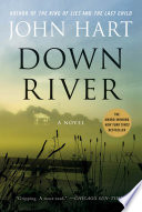Down River Book