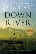 Pdf Down River Telecharger