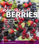Homegrown Berries Pdf/ePub eBook