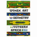 Women  Art and Geometry in Southern Africa