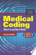 Medical Coding Book