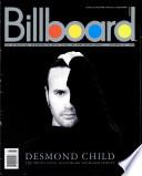 Nov 27, 1999