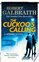The Cuckoo s Calling Book
