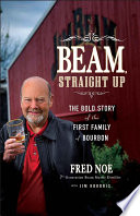 Beam  Straight Up