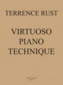 Virtuoso Piano Technique
