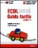 ECDL Syllabus 4.0. Guida facile