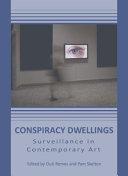 Conspiracy Dwellings