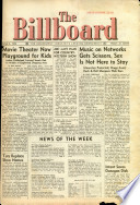 9 juni 1956