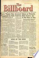 9. Juni 1956