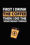 The Vegetarian Pdf [Pdf/ePub] eBook
