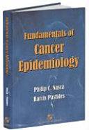 Pdf Fundamentals of Cancer Epidemiology