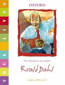 Read Write Inc    Roald Dahl Pack Of 5