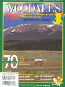 Woodall s Frontier West Great Plains and Mountain Region Campground Guide