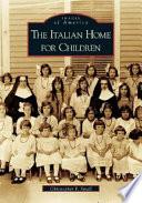 The Children's Home Pdf [Pdf/ePub] eBook