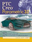 PTC CreoTM Parametric 3.0