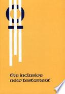 The Inclusive New Testament