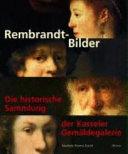 Rembrandt-Bilder