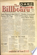 23 Lut 1957
