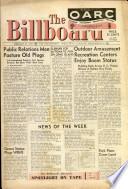 Feb 23, 1957