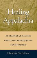 Healing Appalachia