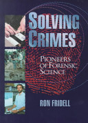 Solving Crimes