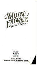 Willow Embrace